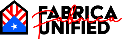 Fabrica Unified